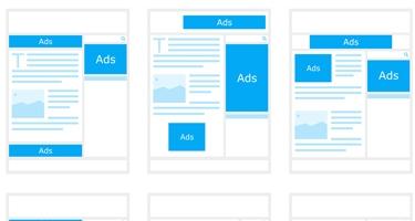 Οργανώνουμε την Διαφημιστική Εκστρατεία της Επιχείρησης σας